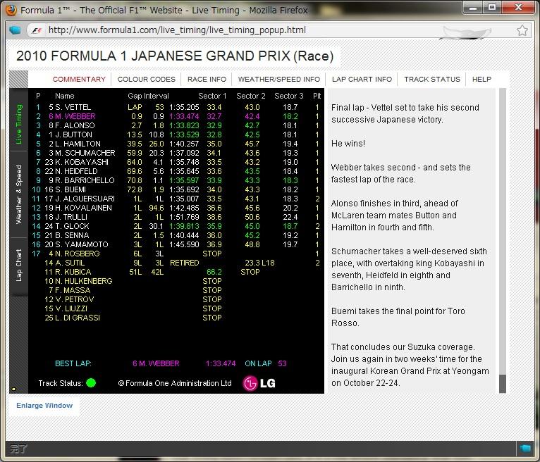 Result_japanese
