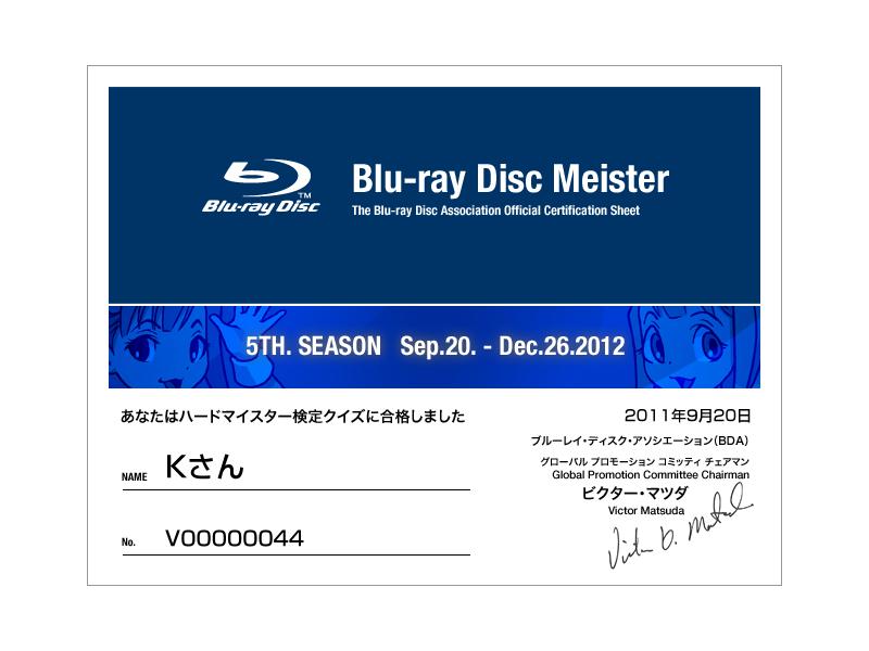 Certificatehard